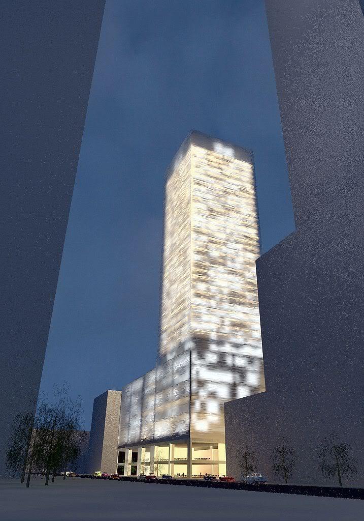 reg_open2copy_2 [reglit building]
