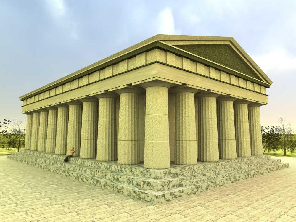 templo4a