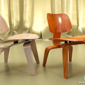 Cadeira Flor de Anis