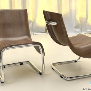 Cadeira Petúnia