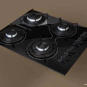 Cooktop 03