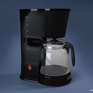 Cafeteira 01