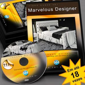 Blu-ray Disc Player Samsung BD F5100