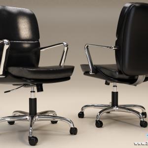 Cadeira Executiva Ceo