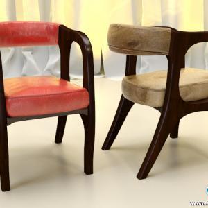 Cadeira Cabernet