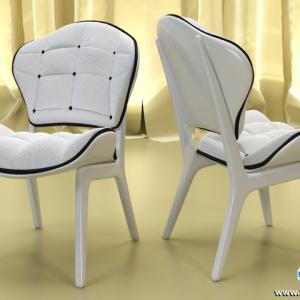 Cadeira Acalifa